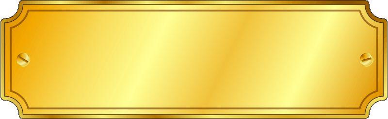 gold_label